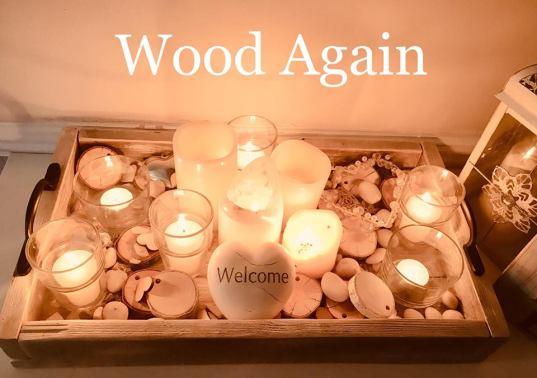 wood again